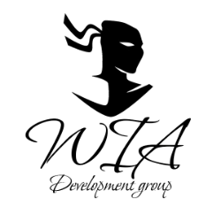 WIA Development Group